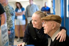 Disabled Veterans | Donate or volunteer to help Minnesota's disabled veterans.