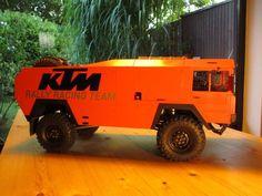 Radios, Rc Crawler, Rc Trucks, Racing Team, Rc Cars, Diecast, Automobile, Scale, Weapons Guns