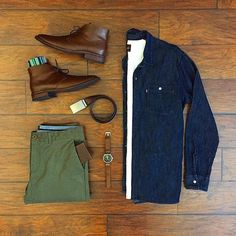Chris Mehan @chrismehan - Casual Monday Perfec...Yooying