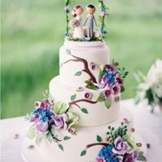 Casar é um Barato: tudo para planejar sua festa de casamento ;)
