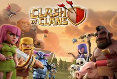 How does the Chest Drop - cheap Clash Royale gems. http://www.mobilga.com/Clash-Royale.html, New brand website to Buy Clash Royale gems, the cheapest price with security assurance you can't miss.