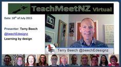 Presentation, Learning, Studying, Teaching, Onderwijs