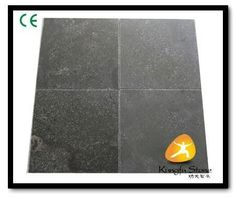 This is polish and honed blue limestone tiles to compare, kungfu stone ltd can produce many surface bluestone limestone products