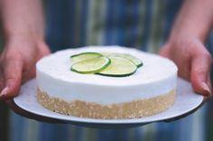 Cheesecakes, Vanilla Cake, Baking, Recipes, Vip, Anna, Food, Bakken, Recipies