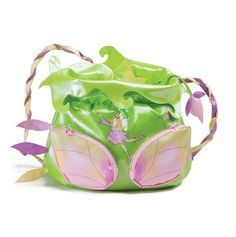 Woodland Fairy Backpack - The Children's Lifestyle Store - Fudge Kids UK