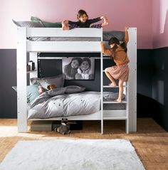 vertbaudet happy scandinavie d co chambre enfant linge. Black Bedroom Furniture Sets. Home Design Ideas