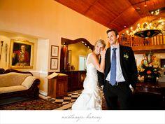 Jared & Rochel | 2 March 2013 | Lanzerac March 2013, Mermaid Wedding, Wedding Dresses, Fashion, Moda, Bridal Dresses, Alon Livne Wedding Dresses, Fashion Styles, Weeding Dresses