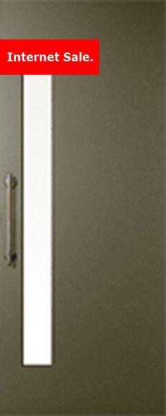 Door Call Shaun on 03 9532 3055 for special price. Shop Doors, Door Tags, External Doors, Entrance Doors, Floor, Storefront Doors, Entry Doors, Pavement, Entrance Gates