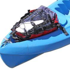 1000 Images About Kayak Fishing On Pinterest Kayak