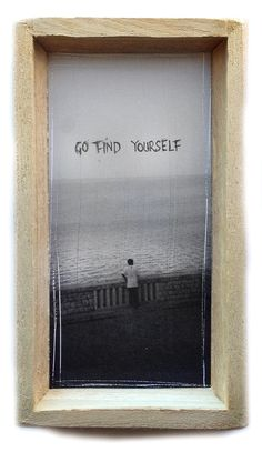 about finding... Winter Words, What A Beautiful Day, Cool Typography, Peaceful Places, Parental Advisory, Addiction Recovery, Slow Living, Sweet Words, Denial