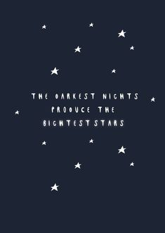 Stars Quote Collection brightest stars design and quote words quotes words star Stars Quote. Here is Stars Quote Collection for you. Stars Quote look at the stars . Motivacional Quotes, Star Quotes, Words Quotes, Sayings, Quotes About Stars, Shine Quotes, Qoutes, The Words, Cool Words