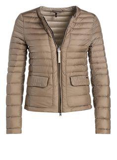 size 40 21345 66aba 10 Best woolrich sale images | Winter jackets, Women's ...