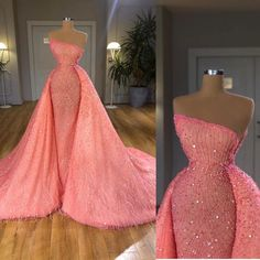 Black Girl Prom Dresses, Pretty Prom Dresses, Glam Dresses, Event Dresses, Stunning Dresses, Beautiful Gowns, Cute Dresses, Dress Prom, Prom Outfits