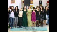#Kurdische #Hochzeit #in #Merzig 20.11.2010 #Musik.  #Aslan #Hezexi #Raks Tambur  #Saarland  Tel: 0049 (0) 162 89 25056   #Koma #Hezex  #Kurdische #Hochzeit Abdulkerim #Hezexi #Aslan #Hezexi Berber #Hezexi Zinar #Hezexi   #Daweta #Kurdish #wedding #ay #video #tv #Merzig #Saarland http://saar.city/?p=40080
