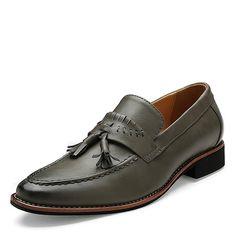 c37bca08498b7d Les 64 meilleures images de Chaussures pour homme | Mens shoes uk ...