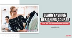 Incredible fashion designing course that can boost your career dreams - SC Classifieds Career In Fashion Designing, Fashion Designing Course, Job Page, Kids Party Wear, Finding A New Job, Buy Used Cars, Marketing Consultant, Web Development, Digital Marketing