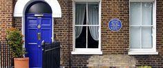 Déménager à Londres peut se révéler une aventure trépidante.. découvrez notre guide et conseils pour vous guider dans vos démarches!