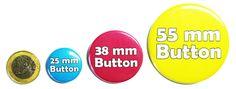 ButtonPunt - Speldbuttons & magneten op maat. Made in Belgium. - ButtonPunt - Speldbuttons en magneten op maat.