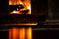 Hetta-Pallas-opas 6: Roskaton retkeily, polttopuiden ja kaasun taloudellinen käyttö – Rinkkaputki