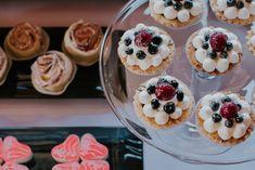 Cheesecake, Desserts, Food, Tailgate Desserts, Meal, Cheese Cakes, Dessert, Eten, Cheesecakes