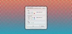 CSS background generators
