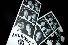 FUCKYEAHCHERRY: JACK DANIEL'S BIRTHDAY