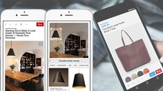 How Pinterest Got the Full Attention of Ad Agency Execs