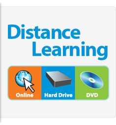 Distance Learning Options from BJU Press