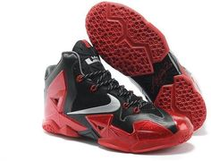 16 Best Lebron 11 Womens for sale images  218811f5ae