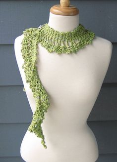Make This Yourself Crochet PATTERN Instant PDF by PurpleStarDust