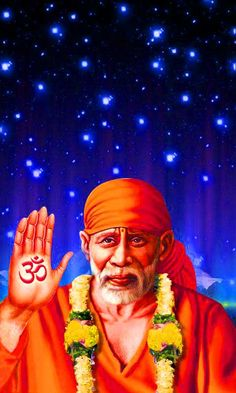 Features* easy to use* 10 beautiful backgrounds. Sai Baba Pictures, Pictures Images, Hd Images, Hd Photos, Sai Baba Hd Wallpaper, Photo Wallpaper, Whatsapp Images Hd, Shirdi Sai Baba Wallpapers, Ganesh Photo