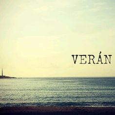 Verán
