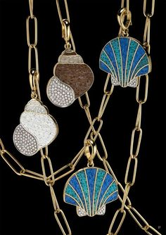 Jewels Cataloghi Gypsy Collection Sicis Jewels: