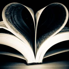 """""""5 Ways to Make Your Book Editor Love You"""" by Sarah Kolb-Williams"""