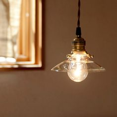 Light Fixtures, Ceiling Lights, Lighting, Antiques, Star Lights, Pendant, Interior, Room, House