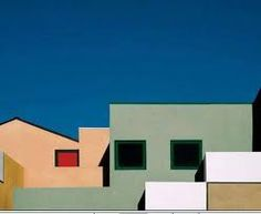 Franco Fontana - Szukaj w Google