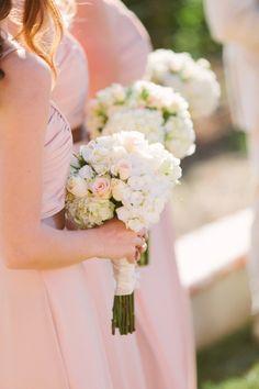 Soquel, California Vineyard Wedding from We Heart Photography