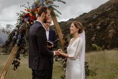 A highlight gallery of the beautiful elopements and intimate weddings I have photographed in New Zealand. Ana Galloway New Zealand Elopement Photographer The Wedding Date, Wedding Blog, Natalie Marie, Beach Elopement, Intimate Weddings, Newlyweds, New Zealand, Getting Married, Wedding Hairstyles