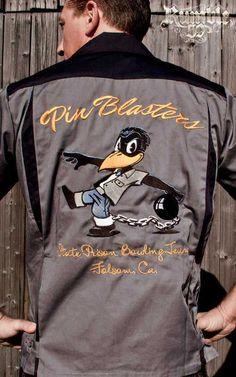 Bildresultat för rockabilly shirts