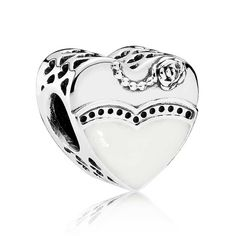 Pandora Our Special Day Charm For Sale Cheap. Buy the latest Pandora charms & beads at House with Fraser FREE delivery on orders over Pandora Beads, Pandora Bracelets, Pandora Jewelry, Pandora Charms, Pandora Rings, Enamel Jewelry, Pandora Wedding Charms, Pandora Princess Charm, Jewelry Sites
