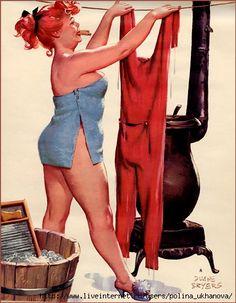 Büyüleyici tombul kadın Pompushka Hilda ve onun maceraları,Pompushka Hilda and her adventures,Hareketli bayan resimleri, etkileyici aşk resimleri, muhteşem bayan, sevgili resimleri, free love pictures, love gifs, - Romantik resimler, Smileyler, Gifler, Gül Resimleri, Travel Guide, Tatil Merkezleri, Oteller, Hotels, Türkiyede Tatil, Türkiyenin en büyük resim sitesi