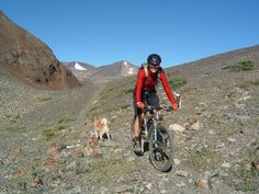 Mountain Biking - Upper Himalayan Treks and Adventure Mtb Trails, Mountain Bike Trails, Rip Taylor, Paragliding, Himalayan, Nepal, Trek, Canada, Adventure