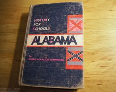 alabamahistorytext_9thgrade_099_flickr | by Unclaimed Mysteries