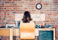 Como voltar à rotina de trabalho (quase) sem sofrimentos