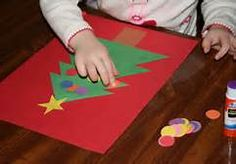 Holiday Crafts For Preschoolers - Yahoo Image Search Results