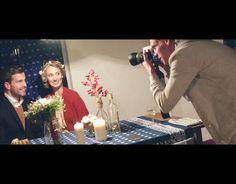 #podzimnisvatba Byl jsem vyfotografovan :D Díky @petrnoxnovak Fotka je z posledního backstage videa jestli jste ho ještě neviděli ;) Link na blog mám v profilu.  #Backstage #photoshooting #photographer #fofimemodu #vysocina #highlands #svatebnifotograf#weddingphotographer #lovephoto #weddingphotographer #fotograf #manstyle #menswear#bridebook #pentaxphotographer #manfashion #stylegram #fashionphotography #fashionphotographer #fashionista #stylish #czechrepublic #pentax #forestportrait…