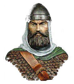 El Cid  The great popular hero of the chivalrous age of Spain, born at Burgos c. 1040; died at Valencia, 1099. He was given the title of seid or cid (lord, chief) by the Moors and that of campeador (champion) by his admiring countrymen.