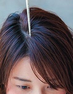 Bobby Pins, Short Hair Styles, Hair Beauty, Hair Accessories, Hairstyle, Bobs, How To Make, Awesome, Bob Styles