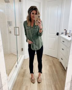 Weekly Recap: Target Shoes + Best Sellers - The Sister Studio Mode Outfits, Fall Outfits, Summer Outfits, Casual Outfits, 30 Outfits, Skirt Outfits, Casual Wear, Black Jeans Outfit, Black Denim