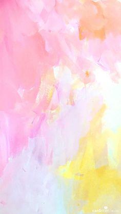 Watercolor wallpaper phone pastel pink wallpaper iphone wallpaper unicorn i Iphone Wallpaper Unicorn, Pastel Pink Wallpaper Iphone, Watercolor Wallpaper Phone, Pastel Lockscreen, Watercolor Background, Unicorn Lockscreen, Ipad Lockscreen, Rose Background, Pastel Watercolor